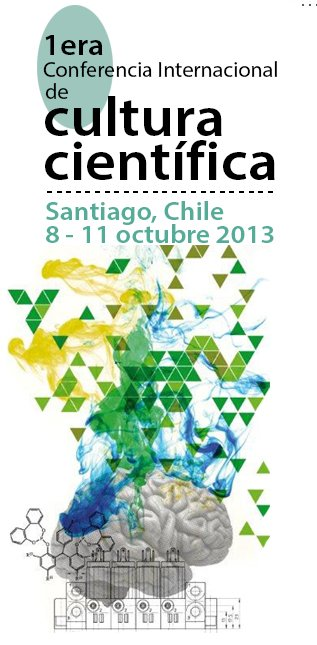 banner-conferencia-2013-cultura-cientifica