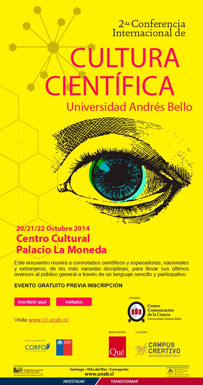 banner-conferencia-2014-cultura-cientifica