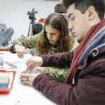 talleres-de-ciencia-periodismo-cientifico 3