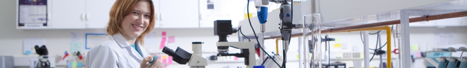 Centro de Comunicación de la Ciencia | UNAB