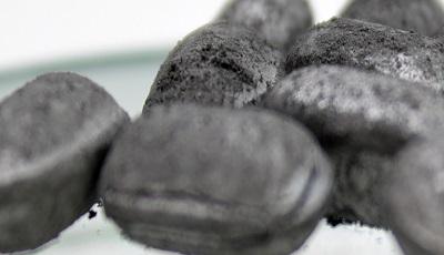 Renio-Metalico-Briqueta