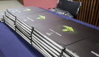 presentación-libro0