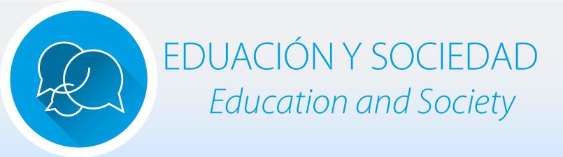 educacion-sociedad