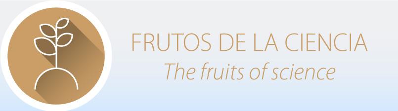 frutos-ciencia