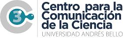 ciencia.unab.cl - Centro de Comunicación de la Ciencia | UNAB